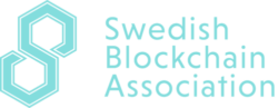 sweedish blockchain association