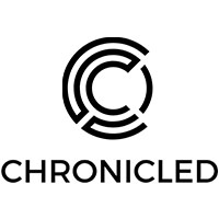 chronicled