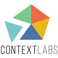 contextlabs