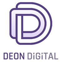 deon digital