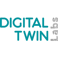 digital twin labs