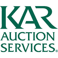 karauctionservices