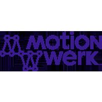 motion werk