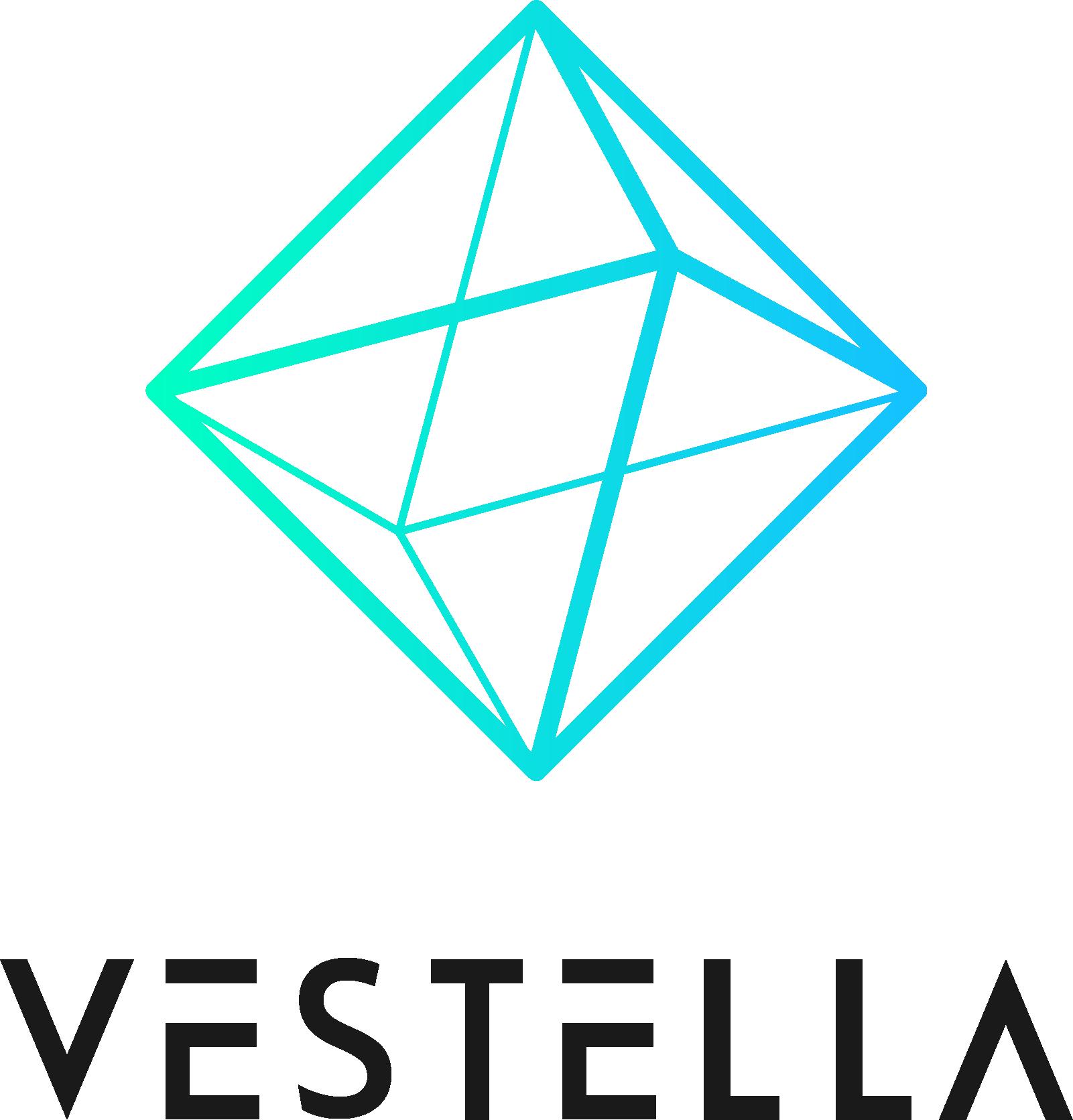 Vestella
