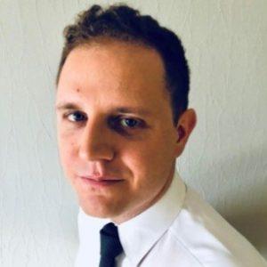 Christian Koebel