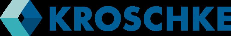 """Christoph Kroschke GmbH"""