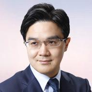 Sanshiro Fukao