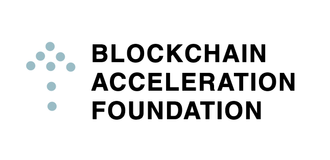 Blockchain Acceleration Foundation