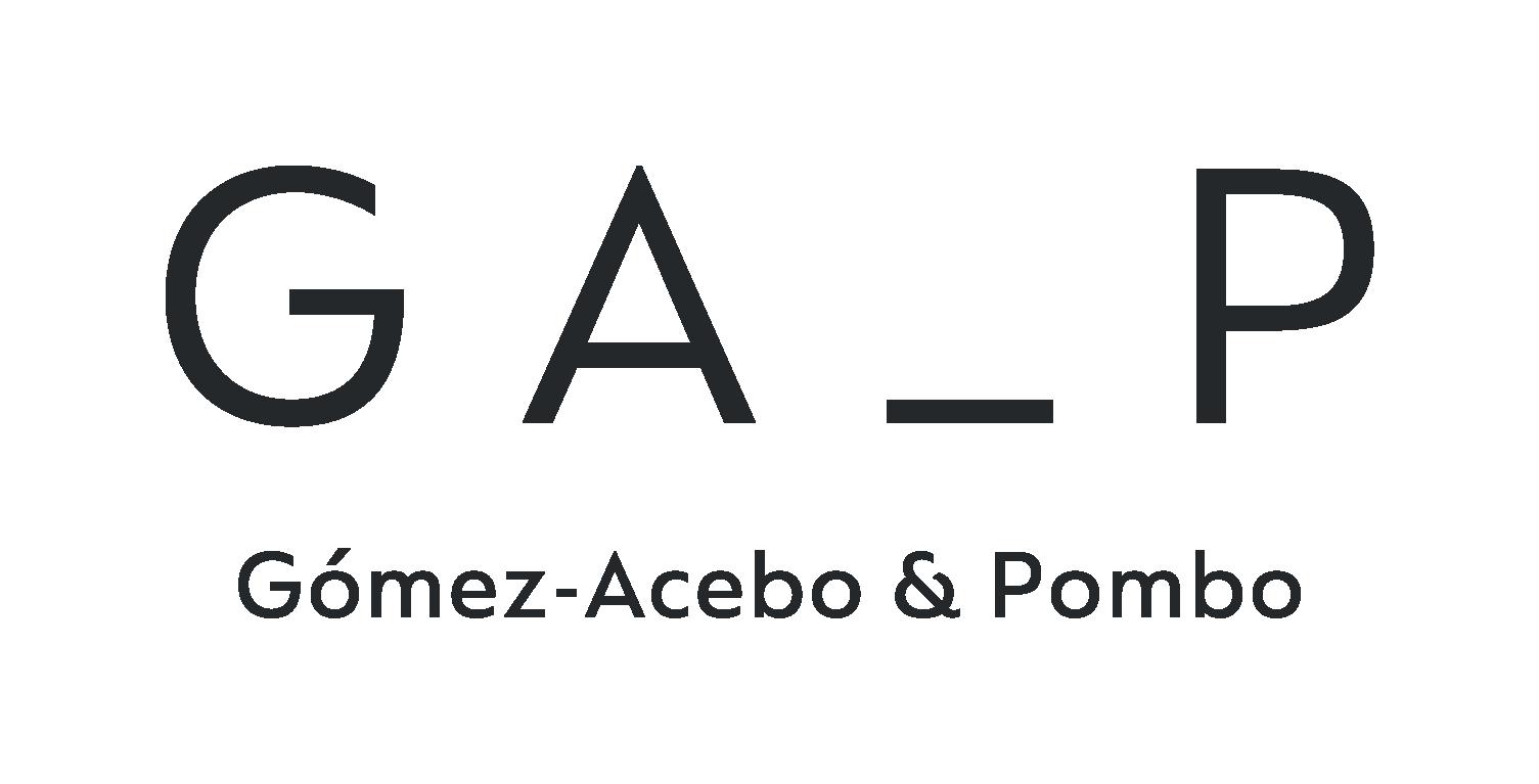 Fundacion Fernando Pombo