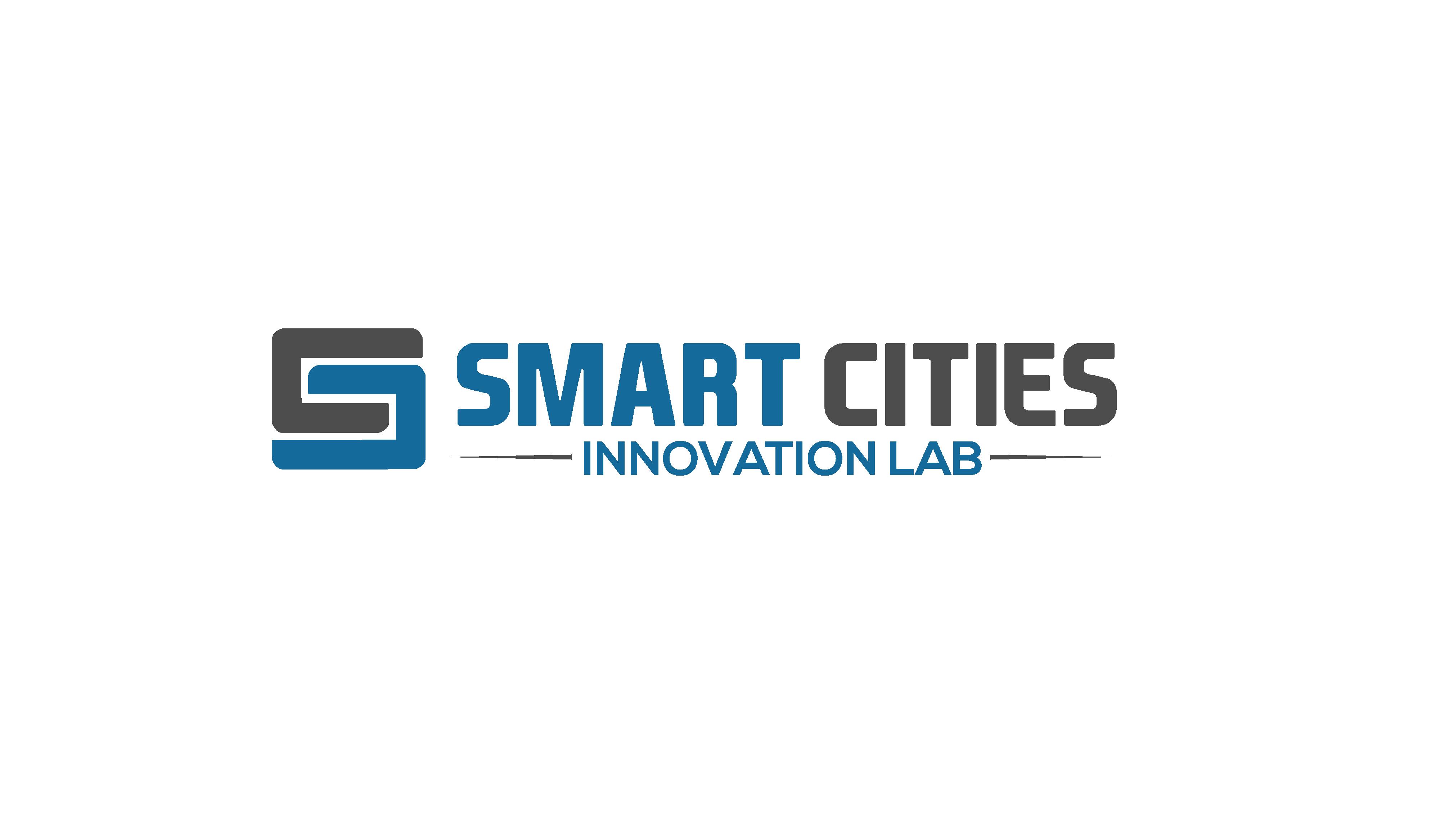 Smart Cities Innovation Lab
