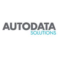 """Autodata Solutions"""