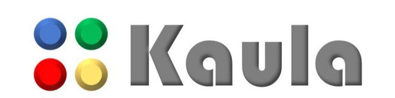 """Kaula"""