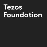 """Tezos Foundation"""