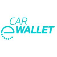 """ZF Car eWallet GmbH"""