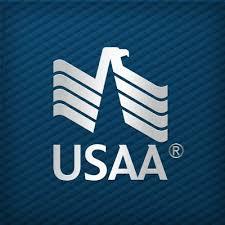 """""""USAA"""""""