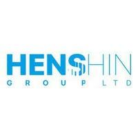 """""""Henshin"""""""
