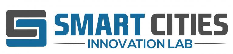 """""""Smart Cities Innovation Lab"""""""