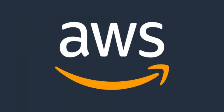"""Amazon Web Services (AWS)"""