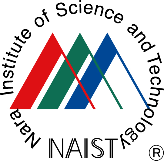 """Nara Institute of Science and Technology (NAIST)"""