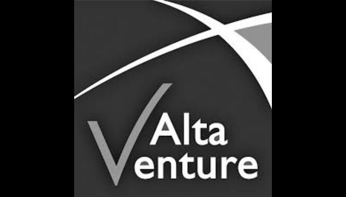 Alta Venture