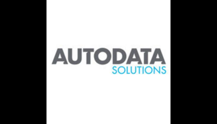 Autodata Solutions
