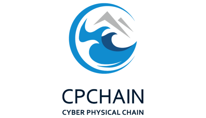 CP Chain
