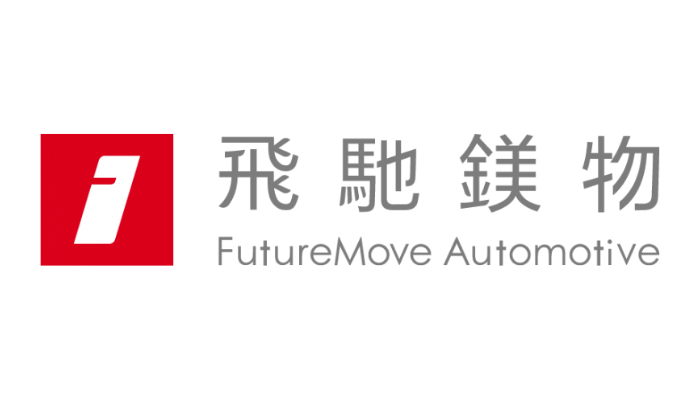Futuremove