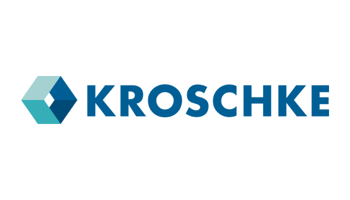 Kroschke