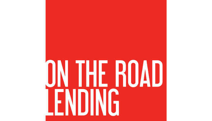 On the Road Lending