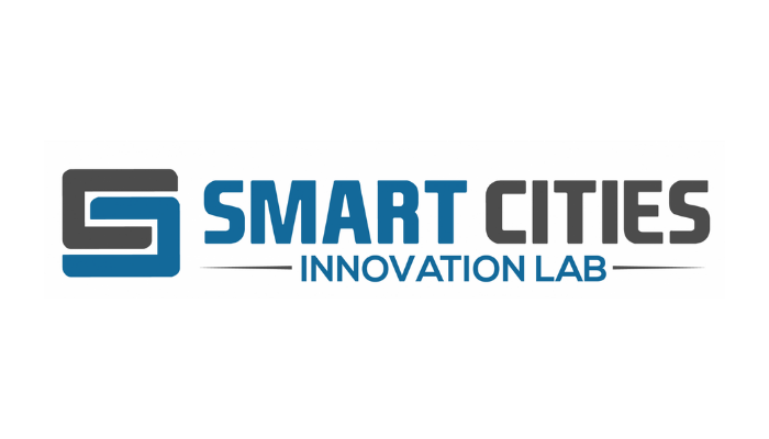 Smart Cities Innovation Lab