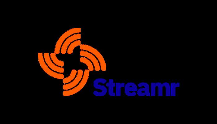 Streamr Network AF