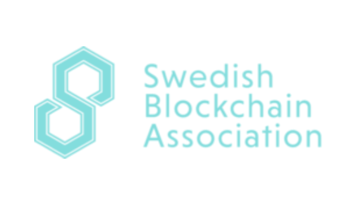 Swedish Blockchain Association