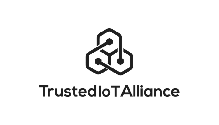 The Trusted IOT Alliance